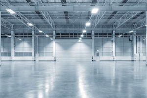industrial warehouse for rent near me